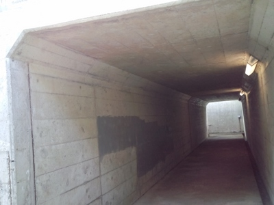 地下49 (800x600).jpg