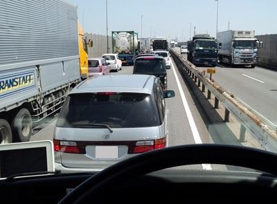 渋滞20 (640x472).jpg