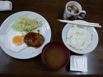 食19 (800x600).jpg