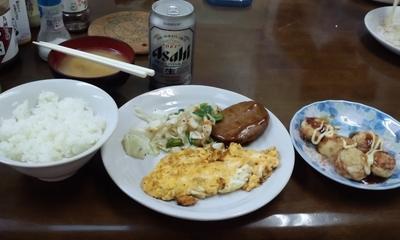 食35 (800x481).jpg