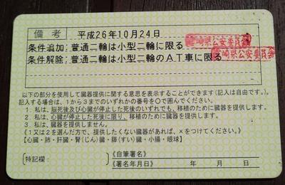 017 (640x416).jpg